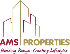 AMS properties ltd