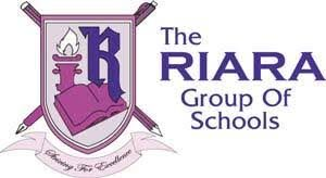 RIARA-GROUP