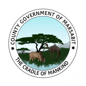 Marsabit County Government