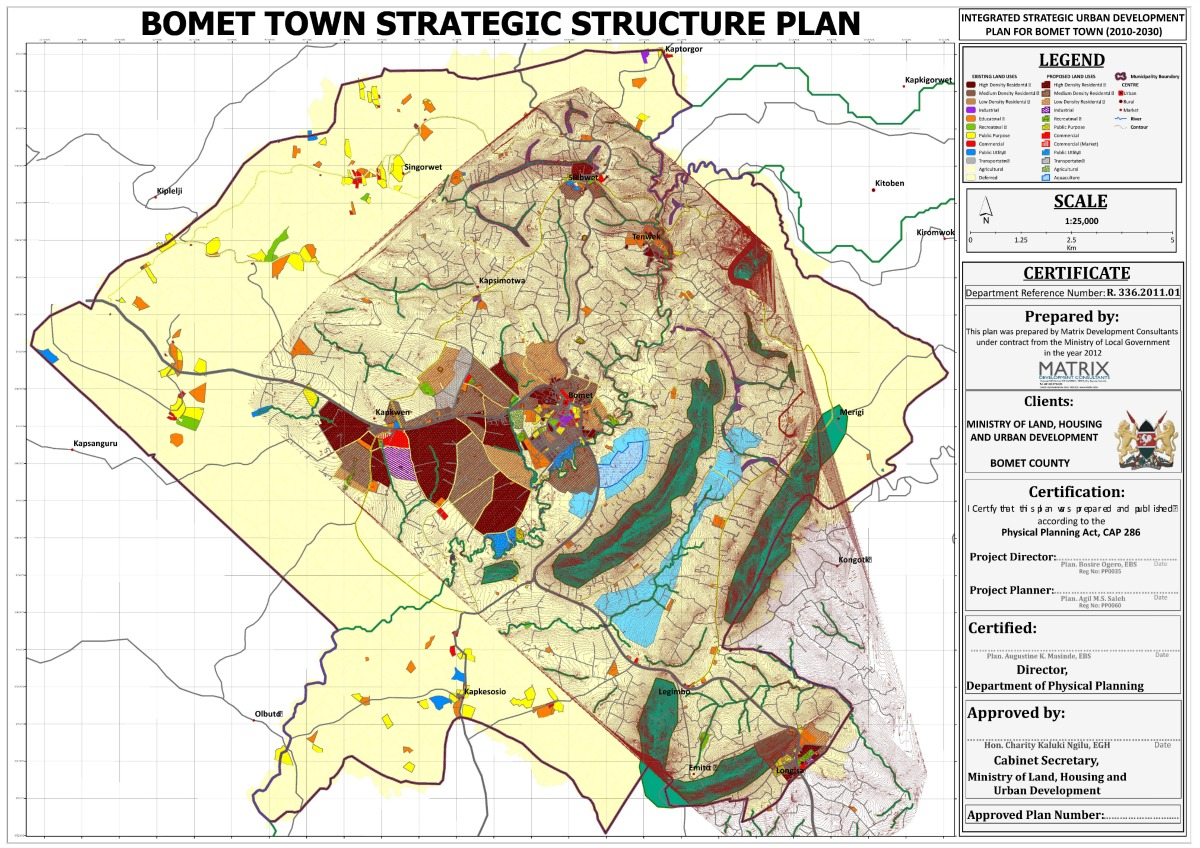 Bomet-Town-Strategic-Structure-Plan-1