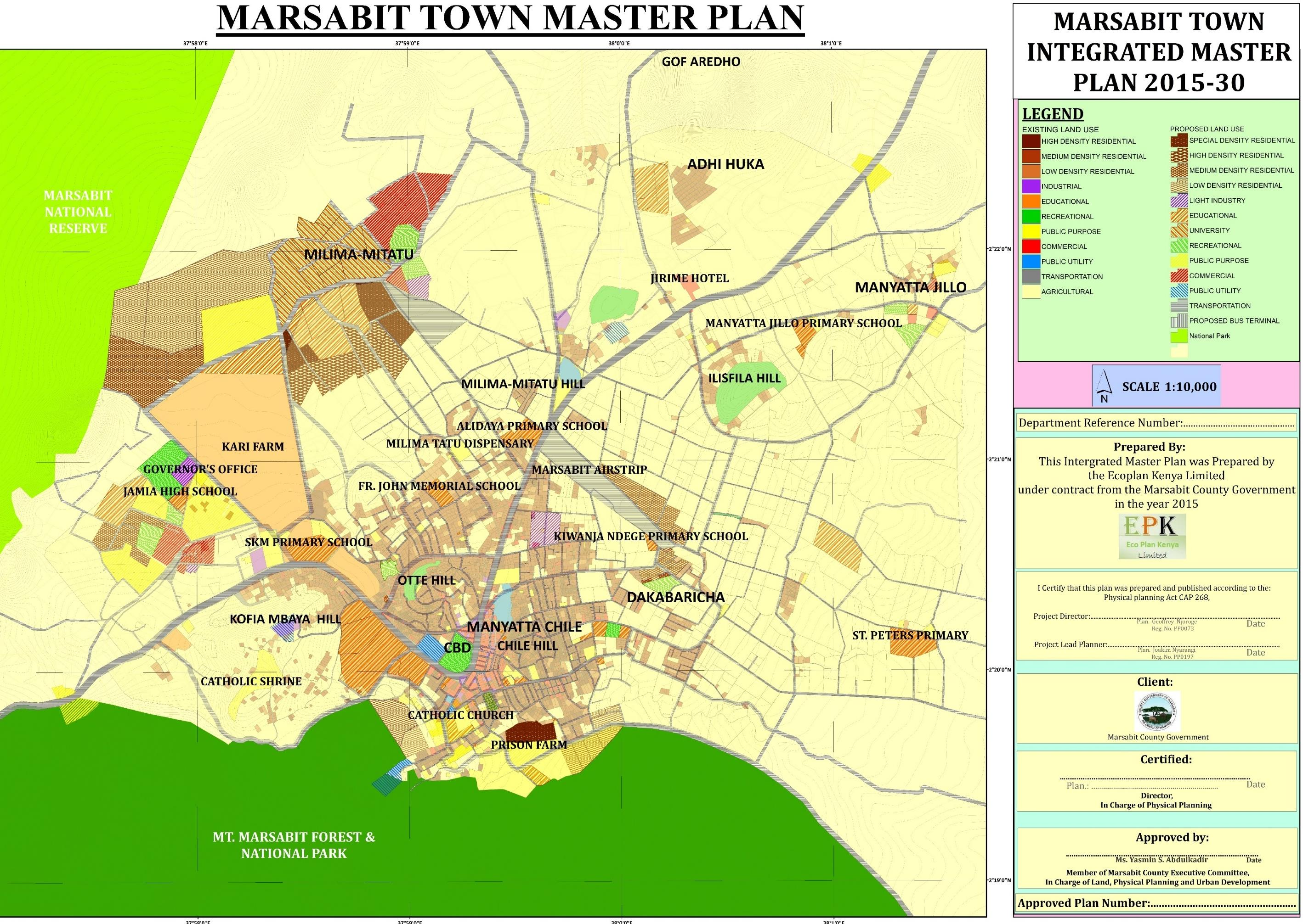 The-Integrated-Master-Plan-for-Marsabit-Town-2015-1